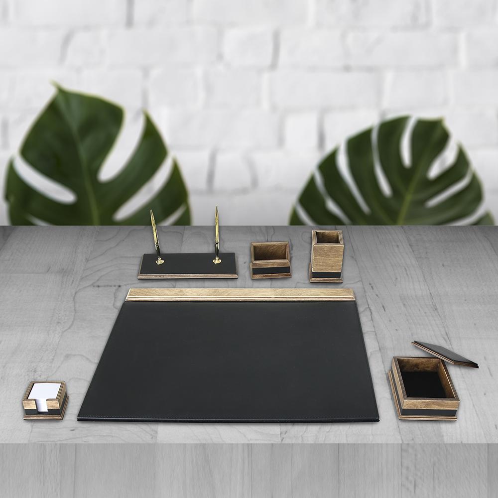 Table Desk Pads