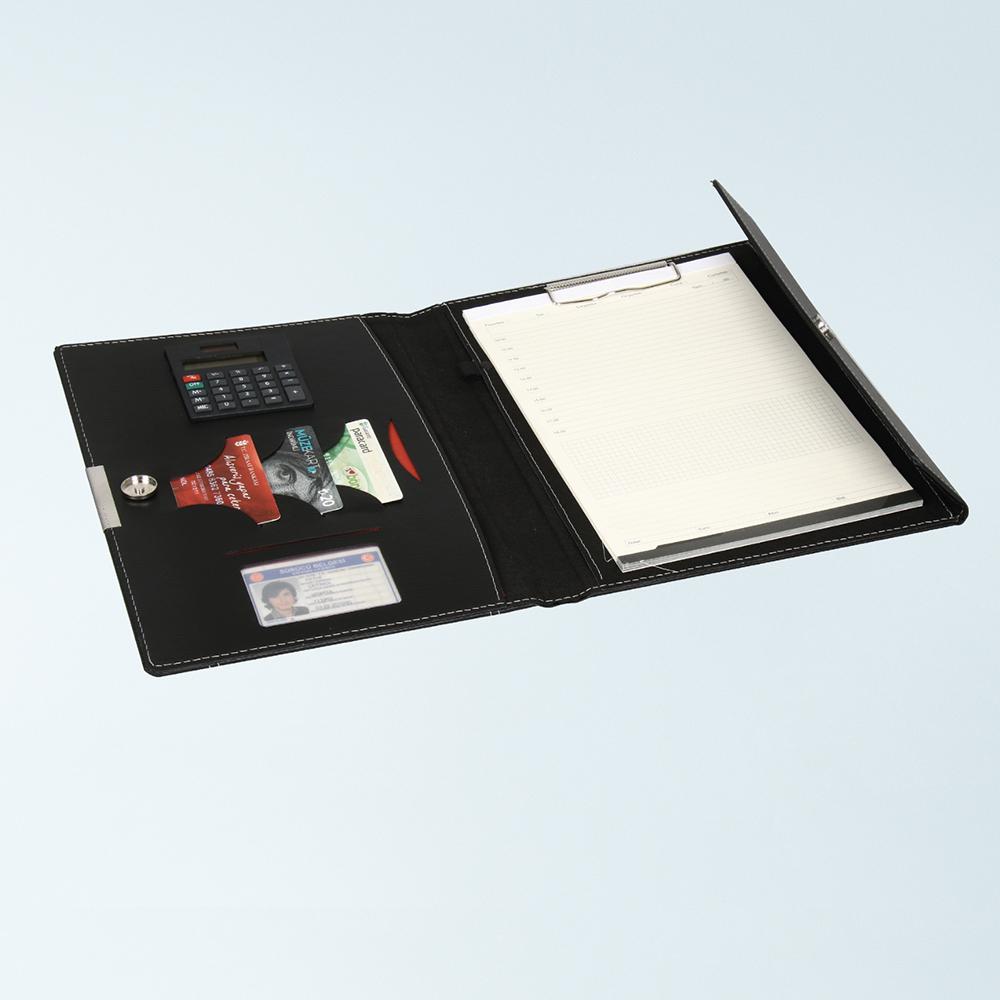 Secretary Notepads