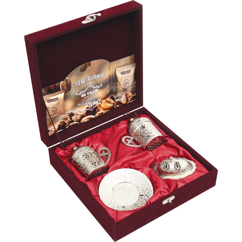 Luxury Coffee Sets
