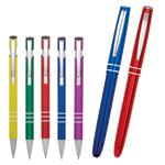 End of Sale Metal Pens