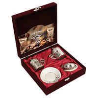 Luxury Gift Sets