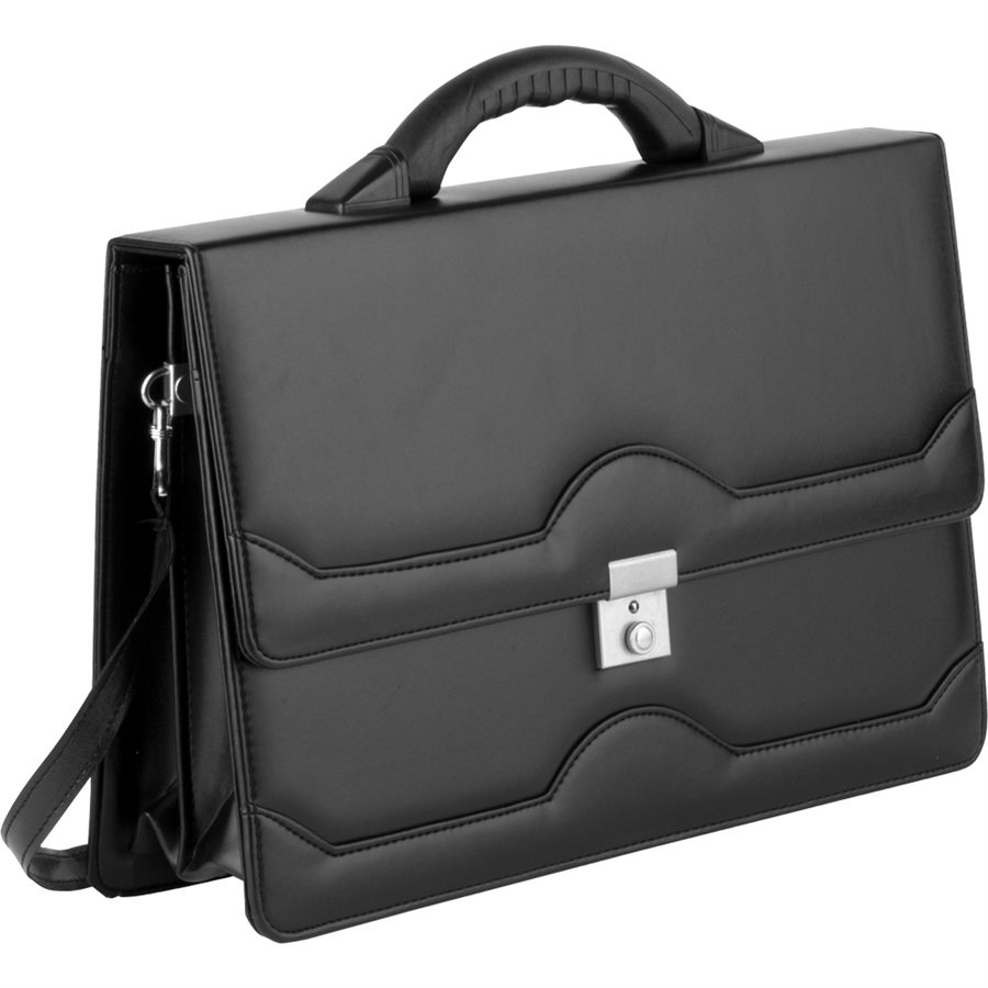 Laptop Eyed Briefcase